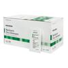McKesson First Aid Antibiotic (1175), 144/BX MON 867537BX