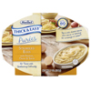 thick & easy: Hormel Health Labs - Puree Thick & Easy® Purees 7 oz. Bowl Scrambled Eggs / Potatoes Ready to Use Puree