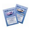 Nutricia Lophlex Orange 14.3 gm, 30EA/CS MON 21672600