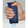 Rehabilitation: Skil-Care - Rehabilitation Aid Gel-Grip Small To Medium Hands (201170)