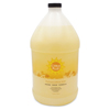 Central Solutions Shampoo and Body Wash Citrus Plus® 1 gal. Jug Citrus / Vanilla Scent MON 21711801