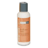 McKesson Skin Care Cream DermaCen 4 oz. Squeeze Bottle MON 21831401