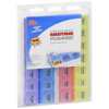 Apothecary Products Medtime Pill Organizer MON 21833200