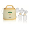 Medela Breast Pump Symphony® Electric / Battery Single / Double MON 21841700