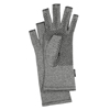 Brown Medical IMAK® Arthritis Glove (A20187) MON 21881300