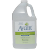 instant gel hand sanitizer: B4 Brands - Avant® Hand Sanitizer,