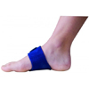 Pedifix Arch Support Wrap Visco-GEL Small Hook and Loop Closure Left or Right Foot MON 21913000