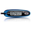 Life Scan Blood Glucose Meter OneTouch® UltraMini® MON 21922400