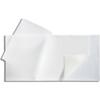 Molnlycke Healthcare Silicone Dressing Mepitel Silicone 4 x 8 MON 21992101
