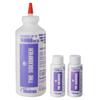 Metrex Research The Solidifier™ 2000cc Fluid Solidifier, 64/CS MON 444822CS