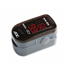 respiratory: ADC - Finger Pulse Oximeter Advantage™ 2200 2 AAA Alkaline Batteries