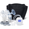 Ameda Double Electric Breast Pump Ameda Mya, 1/ EA MON 1129330EA