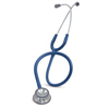 3M Littmann® Classic II S.E. Stethoscope MON 22052500