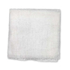McKesson Sponge Dressing Medi-Pak Performance Cotton Gauze 8-Ply 2 x 2 Square MON 373772BX