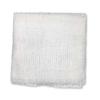 McKesson Sponge Dressing Medi-Pak® Performance Cotton Gauze 8-Ply 2 X 2 Inch Square, 200EA/PK 25PK/CS MON22082020