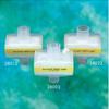 Teleflex Medical ISO-Gard® HEPA Light Filter (28022) MON 416525EA