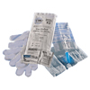 Cure Medical Catheter Insertion Kit Cure Without Catheter Without Catheter (K2) MON 824360EA