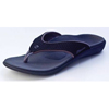 Hospital Apparel Sandals: Spenco - Sandals Total Support® Yumi Onyx Female