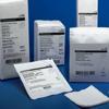 """non sterile sponges: Medtronic - Sponge Dermacea™ Gauze / Cotton 4"""" X 4"""" Non-Sterile, 200EA/BG"""