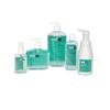 Central Solutions Hand Sanitizer with Aloe DermaCen 15 oz. Ethanol Gel Bottle, 1/ EA MON 863205EA