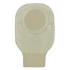 Genairex Securi-T™ Ostomy Pouch (7209214), 10 EA/BX MON 902316BX