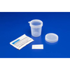 Medtronic Urine Specimen Collection Kit Specimen Container, 24EA/BX MON 22151904