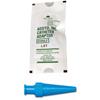 Addto Catheter / Syringe Adapter (2219) MON 927951EA
