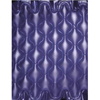 Huntleigh Healthcare Bubble Pad Beta II A.P.P 74 L X 31 W X 2.5 Inch MON 22204300