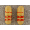 Minerals Iron: US Pharmaceutical - Iron Supplement Tandem® Capsule 90 per Bottle