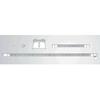 Fisher & Paykel Ventilator Circuit Kit MON 22213900