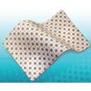 Vomaris Wound Care Procellera Bioelectric Antimicrobial Dressing 2 x 2 MON 22222100