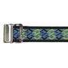 Skil-Care Gait Belt 60 Strong Nylon MON 22223000