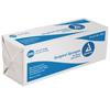 Dynarex Gauze Sponge 100% Cotton 8-ply 2 x 2 Square MON 830702BX