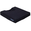 Span America Seat Cushion Isch-Dish® 18 X 18 X 3-1/2 Inch Foam MON 22234300