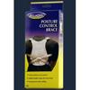 DJO Posture Control Brace Universal MON 22263000