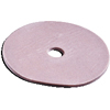Torbot Group Ostomy Disc Colly-Seel® 1/2 Inch Stoma 3-1/2 Inch Diameter, 10EA/PK MON 22304900