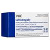 PDI Lubricating Jelly PDI 5 Gram Individual Packet Sterile MON 22351402