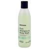 McKesson Pure Shampoo and Body Wash (53-16223-8) MON 22381801