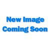 Sklar Suction Irrigator Sklartech 5000 Straight 5 mm MON 22393900