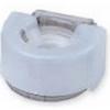 Omron Healthcare Mesh Cap NE-U22V MicroAir Electronic Nebulizer MON22433900