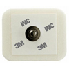3M Red Dot™ Micropore™ Monitoring Electrodes (2244) MON 22442500