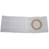 Nu-Hope Laboratories Nu-Form™ Peristomal Hernia Belt (6422-L) MON 22464900