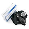 McKesson Select® Aneroid Sphygmomanometer (2247) MON 855055EA