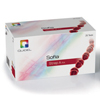 Quidel Rapid Diagnostic Test Kit Sofia® Strep A FIA Fluorescence Immunoassay (FIA) Strep A Test Throat Swab Sample CLIA Moderate Complexity 25 Tests MON 853967KT