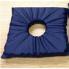 Rehabilitation Devices & Parts: Bluechip Medical - Ear Pillow