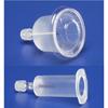 Medtronic Monoject Transfer Set MON 281744EA