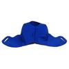 Ring Panel Link Filters Economy: Sunset Healthcare - SleepWeaver® Elan Replacement Cushion, Regular,