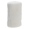 Medtronic Stretch Gauze Curex Gauze 4 x 4.1 Yard Roll MON 22622001