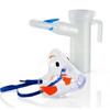Pari Respiratory LC Plus® Nebulizer with Aerosol Mask (022F63) MON 985353EA