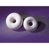 Personal Medical Pessary EvaCare Donut Size 2 100% Silicone MON 22631900